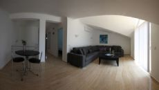 Kemer Appartementen, Interieur Foto-6