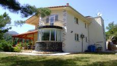 Villa Abacus Adrasan, Kemer / Zentrum - video