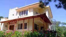 Villa Abacus Adrasan, Kemer / Zentrum