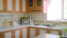 Villa Abacus Adrasan, Interiör bilder-1