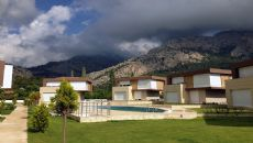 Goynuk Villen, Kemer / Zentrum - video