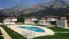 Villa Goynuk Avec Belle Architecture à Kemer, Kemer / Centre - video
