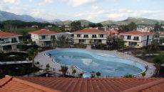 Villa Pina Garden Proche de la Plage à Kemer, Antalya, Kemer / Centre - video