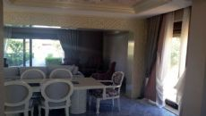 Pınar Garden Villas, Interieur Foto-14
