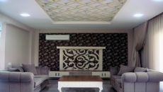 Pınar Garden Villas, Interieur Foto-6