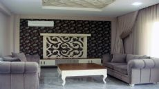 Pınar Garden Villas, Interieur Foto-7