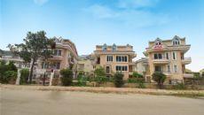 Maison Savas Konuk Agréables à Kemer, Antalya, Kemer / Centre - video
