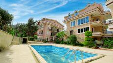 Maison Savas Konuk Agréables à Kemer, Antalya, Kemer / Centre
