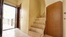 Maison Savas Konuk Agréables à Kemer, Antalya, Photo Interieur-5