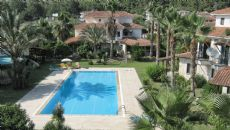 Villa Seker, Kemer / Centre - video