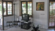 Villa Seker, Photo Interieur-2