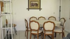 Villa Seker, Photo Interieur-3