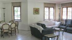 Seker Villas, Interieur Foto-4