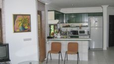 Villa Seker, Photo Interieur-11