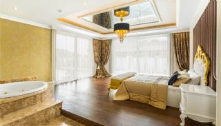 Ultra-Luxurious Ready to Move Villas in Kemer, Interior Photos-5