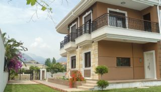 Camyuva Villas, Kemer / Camyuva - video