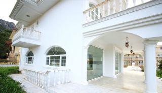Kemer'de Satılık Lüks Villa, Kemer / Merkez - video