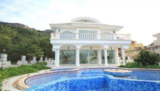 Villa de Luxe à Vendre à Kemer, Centre / Kemer - video