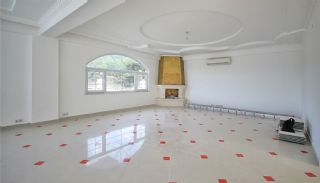Villa de Luxe à Vendre à Kemer, Photo Interieur-4
