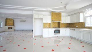 Kemer'de Satılık Lüks Villa, İç Fotoğraflar-5