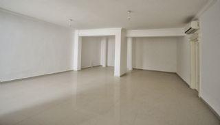 Купить Элитную Отдельную Виллу в Кемере, Фотографии комнат-15