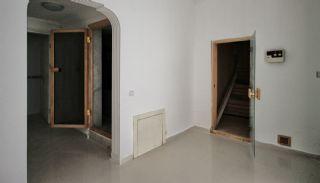 Купить Элитную Отдельную Виллу в Кемере, Фотографии комнат-16