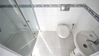 Kemer'de Satılık Lüks Villa, İç Fotoğraflar-20