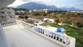 Kemer'de Satılık Lüks Villa, İç Fotoğraflar-21