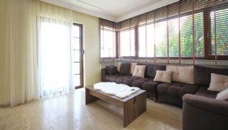 Купить Меблированную Виллу в Турции, Фотографии комнат-1