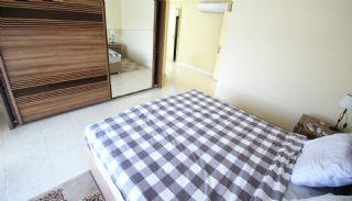 Купить Меблированную Виллу в Турции, Фотографии комнат-9