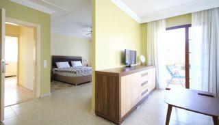 Купить Меблированную Виллу в Турции, Фотографии комнат-11