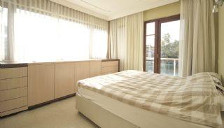 Купить Меблированную Виллу в Турции, Фотографии комнат-13