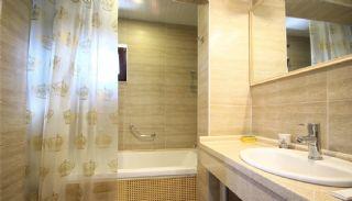 Купить Меблированную Виллу в Турции, Фотографии комнат-16