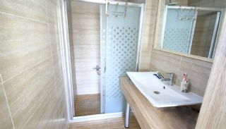 Купить Меблированную Виллу в Турции, Фотографии комнат-17