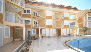 Купить Квартиру с 2 Спальнями в Кемере, Кемер / Центр - video