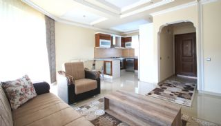 2 Bedroom Kemer Houses for Sale in Downtown, Interior Photos-2