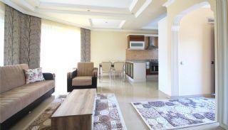 Купить Квартиру с 2 Спальнями в Кемере, Фотографии комнат-4