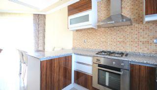 Купить Квартиру с 2 Спальнями в Кемере, Фотографии комнат-7