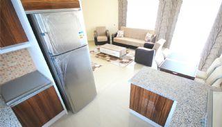 Купить Квартиру с 2 Спальнями в Кемере, Фотографии комнат-8
