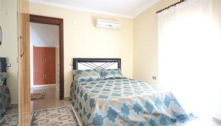 Купить Квартиру с 2 Спальнями в Кемере, Фотографии комнат-9