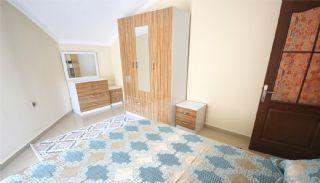 Купить Квартиру с 2 Спальнями в Кемере, Фотографии комнат-10