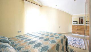 Купить Квартиру с 2 Спальнями в Кемере, Фотографии комнат-11