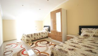 Купить Квартиру с 2 Спальнями в Кемере, Фотографии комнат-12