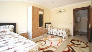 Купить Квартиру с 2 Спальнями в Кемере, Фотографии комнат-13