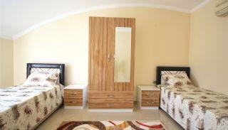 Купить Квартиру с 2 Спальнями в Кемере, Фотографии комнат-14