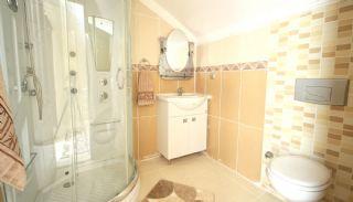 Купить Квартиру с 2 Спальнями в Кемере, Фотографии комнат-15