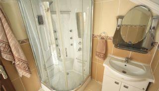 Купить Квартиру с 2 Спальнями в Кемере, Фотографии комнат-16