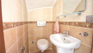 Купить Квартиру с 2 Спальнями в Кемере, Фотографии комнат-17