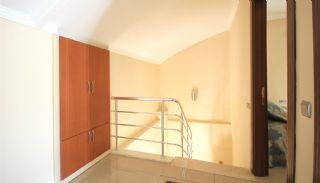 Купить Квартиру с 2 Спальнями в Кемере, Фотографии комнат-18