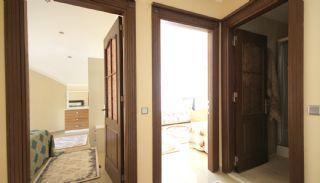 Купить Квартиру с 2 Спальнями в Кемере, Фотографии комнат-19